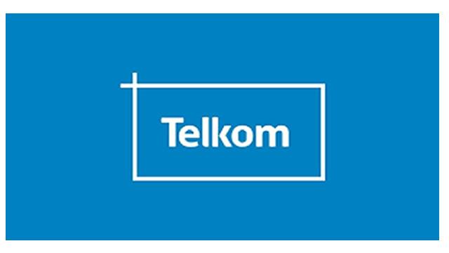 Telkom Mobile Is Having A Birthday Sale Www Guzzle Co Za